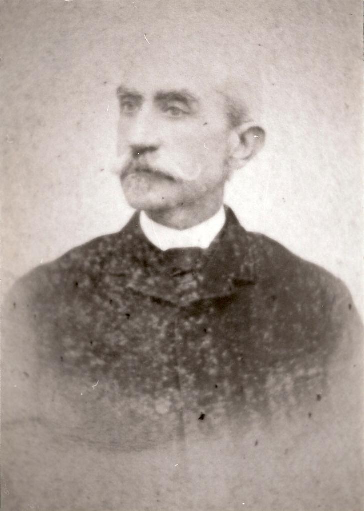 Francesco Vandoni