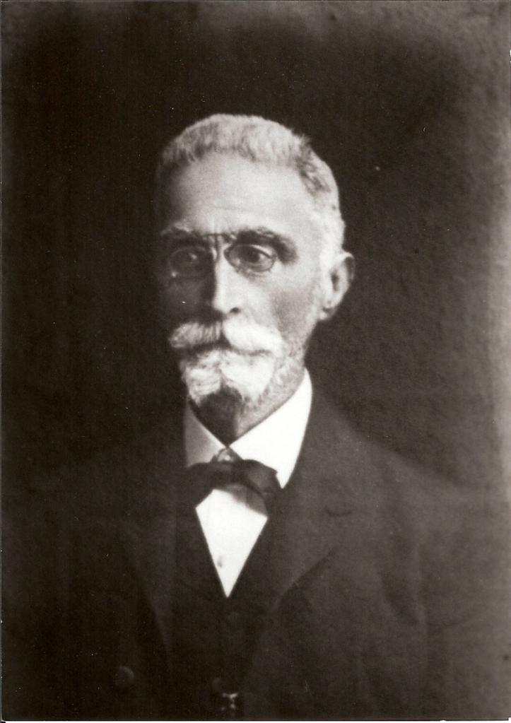 Pietro Vandoni